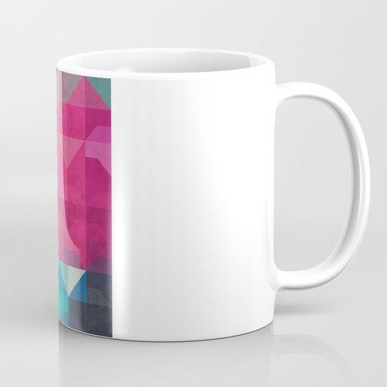 xonyx Mug