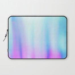Wash Laptop Sleeve