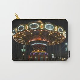Something Wicked Carry-All Pouch