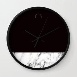 REMNANT:02 Wall Clock