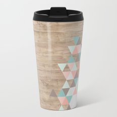 Archiwoo Travel Mug