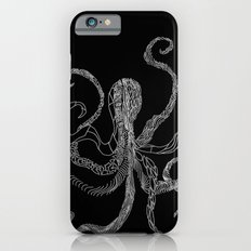 B&W Octo iPhone 6s Slim Case