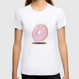Itchy Donut T-shirt