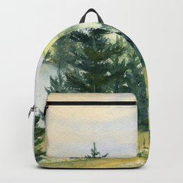 Mountain Vista Backpack
