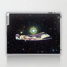 What Takes a Lifetime Laptop & iPad Skin