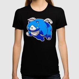moosh the kuma T-shirt