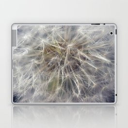 Dandelion Dream  Laptop & iPad Skin
