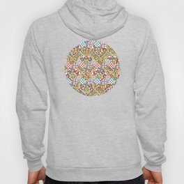 Design Confections Cacophony Hoody