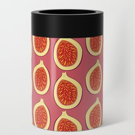 Figs Can Cooler