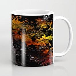 Secrets of the Heart Coffee Mug