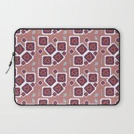 Quebrada Diamond Laptop Sleeve