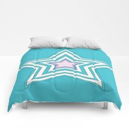 STAR Comforters
