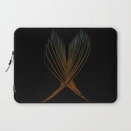 Uplift Laptop Sleeve