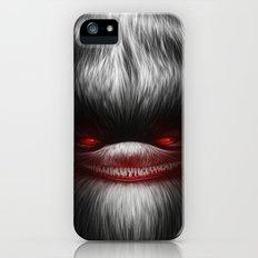 EVIL iPhone (5, 5s) Slim Case