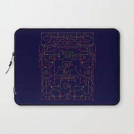 Cairo Laptop Sleeve