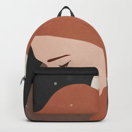 Girls 2a Backpack