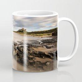 The king of castles. Coffee Mug