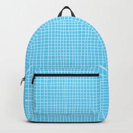 Swimming Pool Backpack
