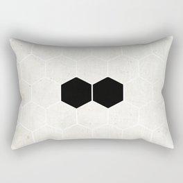 Chaplin Rectangular Pillow