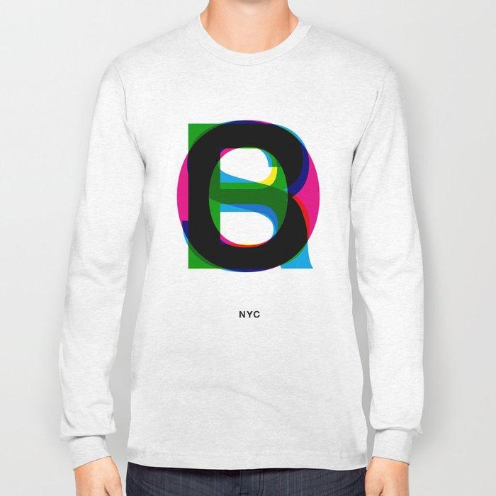 Sobro Long Sleeve T-shirt