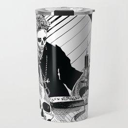 Circe Travel Mug