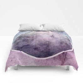 η Lyrae Comforters