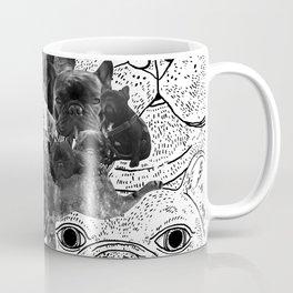RELAXER Coffee Mug