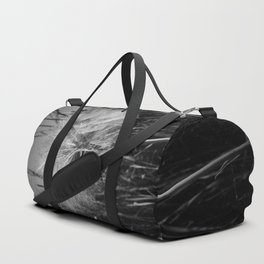 Make A Wish Duffle Bag