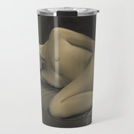 Julie Darling 0870 - Nude Nue Travel Mug