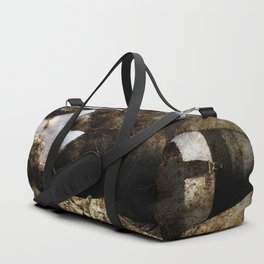 Bettsie Duffle Bag