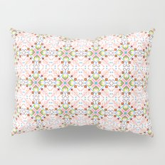Roots of Bulgaria Pillow Sham
