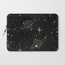 My Planet Laptop Sleeve