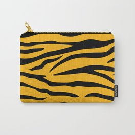 Hull City 1993 Carry-All Pouch