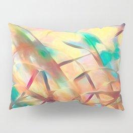 Endless Dream Pillow Sham