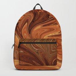 Desert Stone Backpack