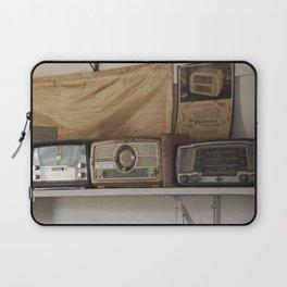 Radio Shack Laptop Sleeve