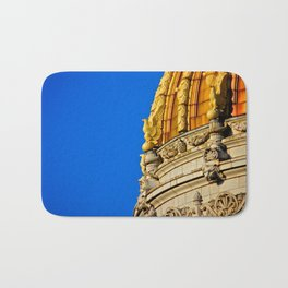 Westmoreland County Courthouse Dome Bath Mat
