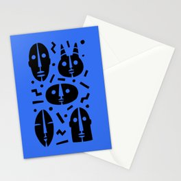 Erês Stationery Cards