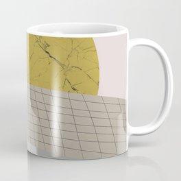 Little hills Coffee Mug