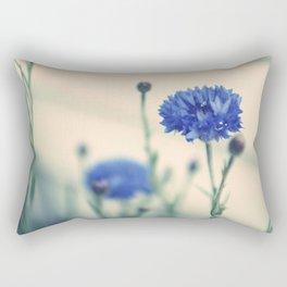 Believe in me Rectangular Pillow