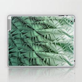 Cactus wall Laptop & iPad Skin