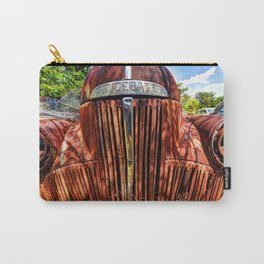 Pickup Lines Carry-All Pouch