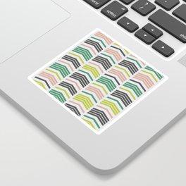 Rialto Sticker