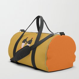 Gabrielle II Duffle Bag