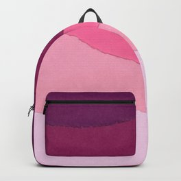 Colores I Backpack