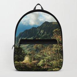 Puu O Kila Backpack