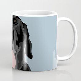 Elmore Coffee Mug