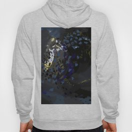 Shy to Survive Hoody