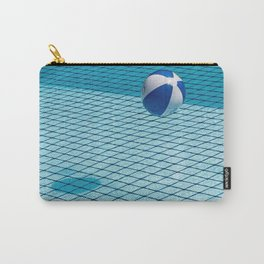 Ball & Pool Carry-All Pouch