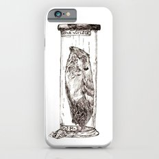Frogmouth iPhone 6s Slim Case